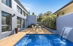 3 Wilga Place, O'Connor ACT