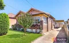 30 Hayes St, Lidcombe NSW
