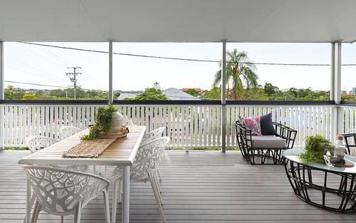 74 Burlington Street, East Brisbane QLD
