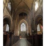 Holy Trinity Wentworth