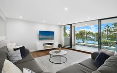 2C/29 East Esplanade, Manly NSW