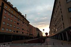 014224 - Alcalá de Henares