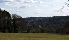 Photo of Gt Missenden Footpaths