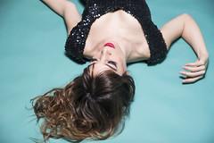 Yoana Miguel Photographer