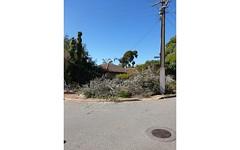 19 Desmond Road, Hackham SA