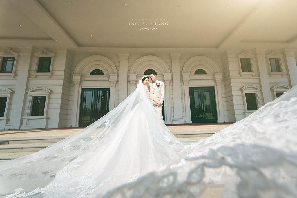 婚攝英聖艾茉爾婚禮記錄-20200308133020-1920