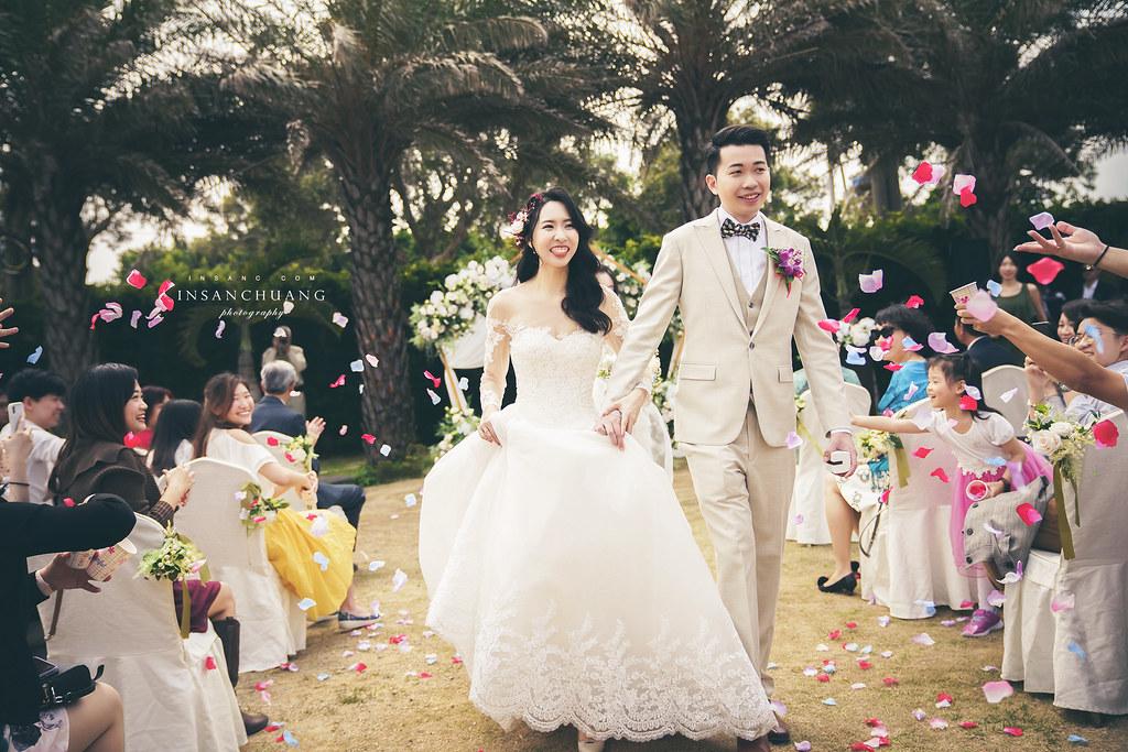 婚攝英聖艾茉爾婚禮記錄-20200308115634-1920