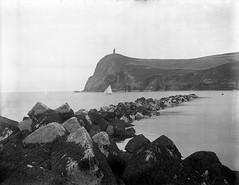 Bradda Head, Isle of Man