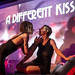 A DIFFERENT KISS* - Lust, creation and resistance in the 20s - Performance - KitKat-Club - Berlin - 2019 *