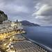 Atrani, Amalfi Coast - Italy