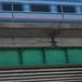 Amtrak in Champaign