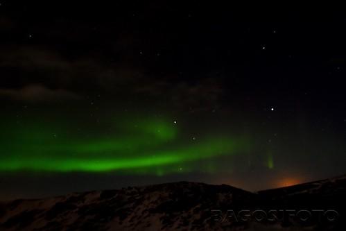aurora borealis098