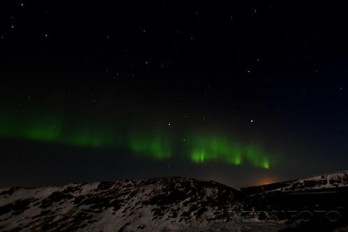 aurora borealis061