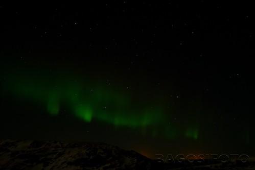 aurora borealis016