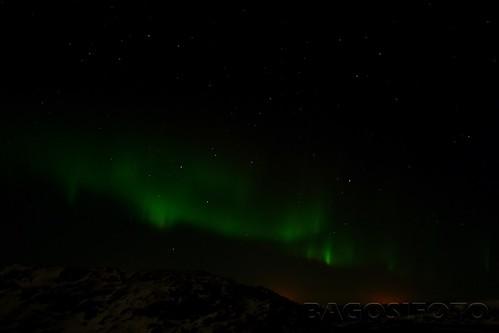 aurora borealis014