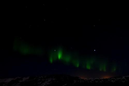 aurora borealis007