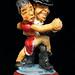 Argentina-07968 - Tango Lesson