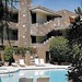 Waldorf Astoria Resort Phoenix  ~ Arizona Biltmore Resort and Spa ~  Scottsdale ~  Arizona
