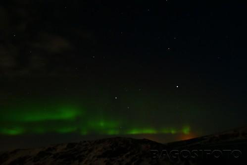 aurora borealis137
