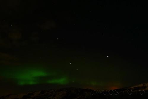 aurora borealis133