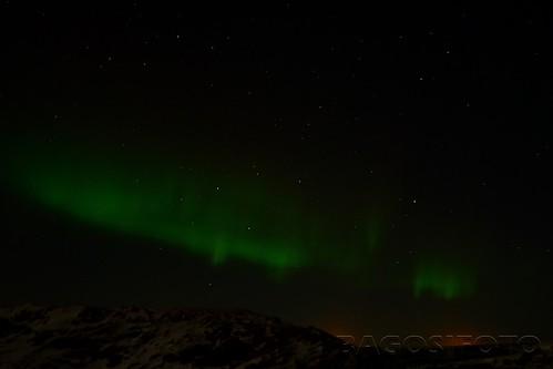 aurora borealis019
