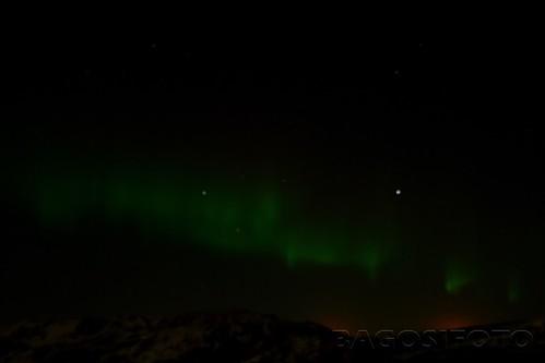 aurora borealis011