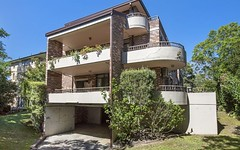 3/251 Pacific Highway, Lindfield NSW