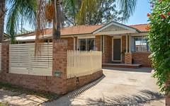 19 Girra Road, Blacktown NSW