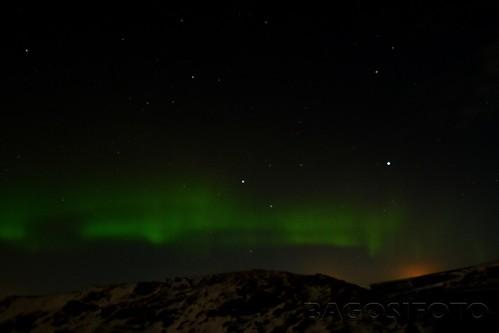 aurora borealis084