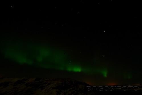 aurora borealis028