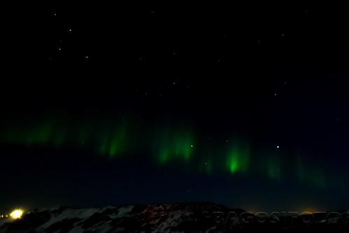 aurora borealis002