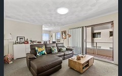 1/18 Bona Vista Avenue, Maroubra NSW