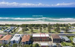 6/258 Marine Parade, Kingscliff NSW