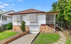 11 Durant Street, Mount Gravatt East QLD