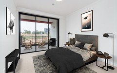 118/8 Roland Street, Rouse Hill NSW