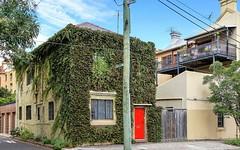 2/2 John Street, Randwick NSW