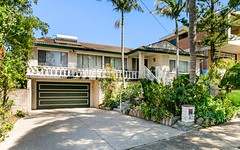 25 Buckwall Avenue, Greenacre NSW