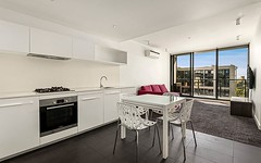 1912/39 Coventry Street, Southbank VIC