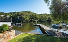 2 Deepwater Estate, Woronora NSW