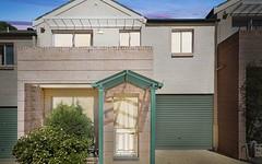 5/22 Pearce Street, Baulkham Hills NSW