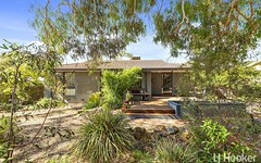 3 Shand Place, Latham ACT