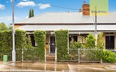 76 O'Connell Street, Parramatta NSW