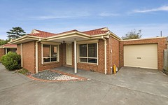 2/22 Wall Street, Noble Park VIC