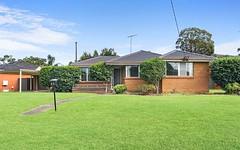 45 Renton Avenue, Moorebank NSW