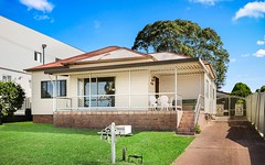6 Campbell Hill Road, Guildford NSW