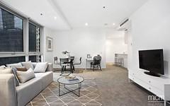 807/620 Collins Street, Melbourne VIC
