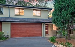 7/154 Castle Hill Road, Cherrybrook NSW