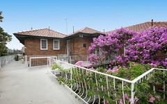 1/2-4 Daintrey Crescent, Randwick NSW