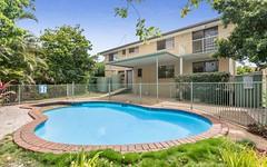 5 Birra Street, Chermside West QLD