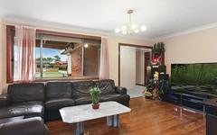 18 Stockton Avenue, Moorebank NSW